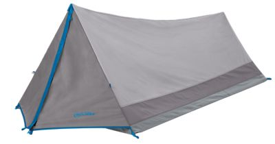 1 person backpacking tents