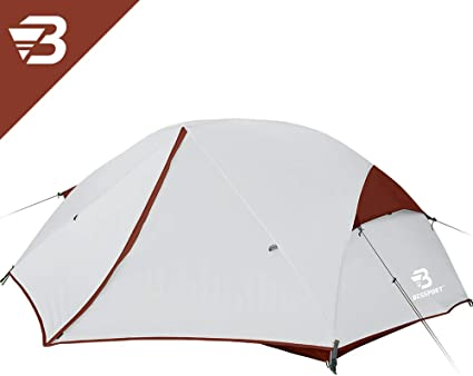 3 person backpacking tent