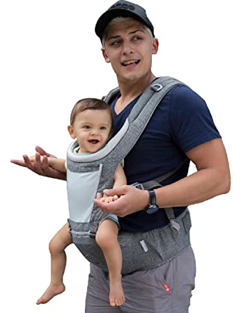 baby carrier backpack