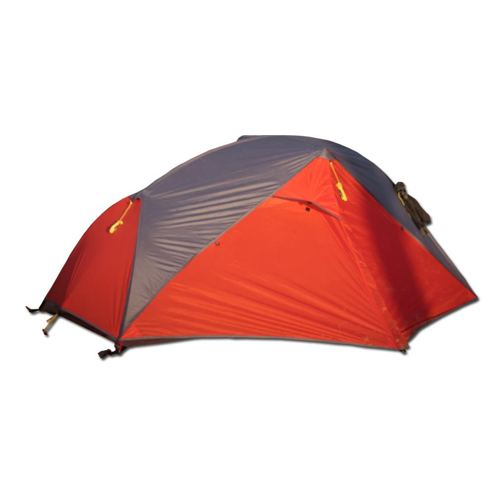 backpacking tent ultralight