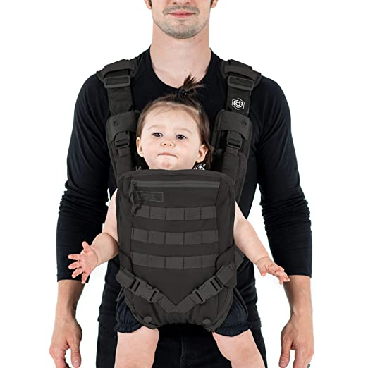 best baby carrier