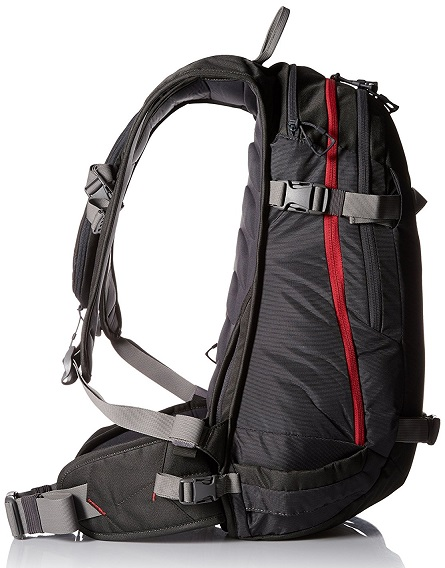 best hydration backpack