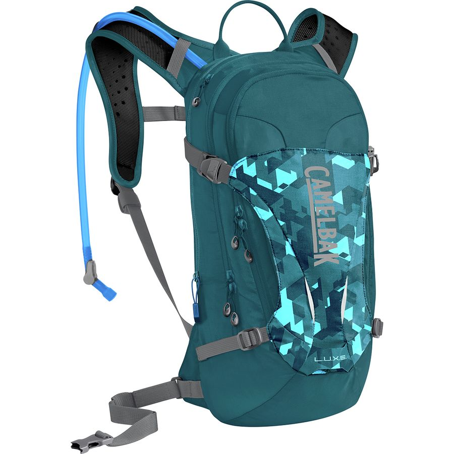 camelbak hydration backpack