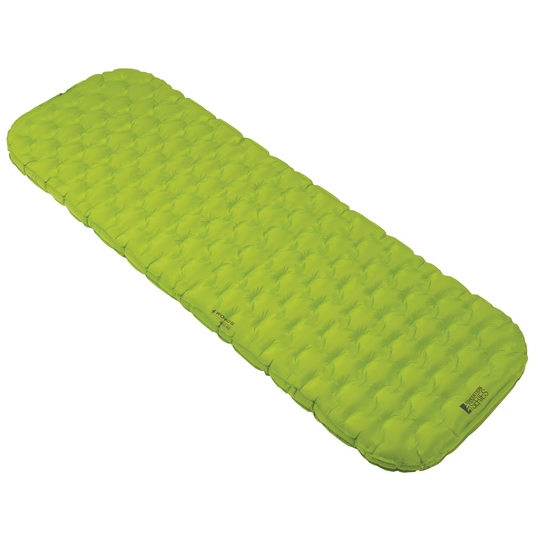 camping sleeping pad