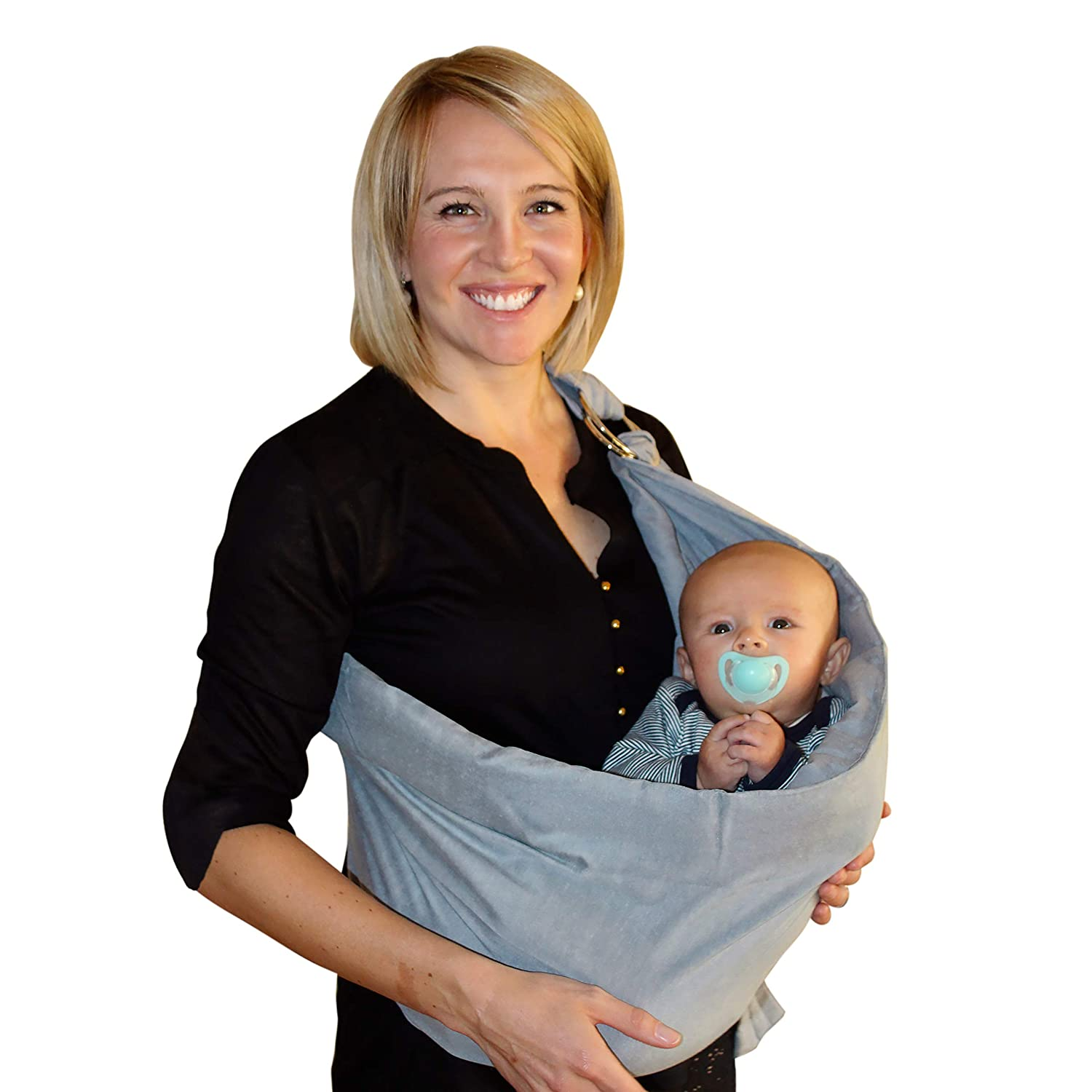 carriers for baby