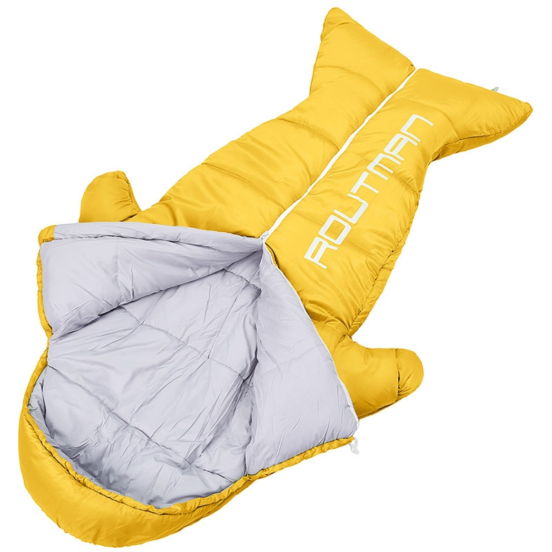 children's sleeping bags