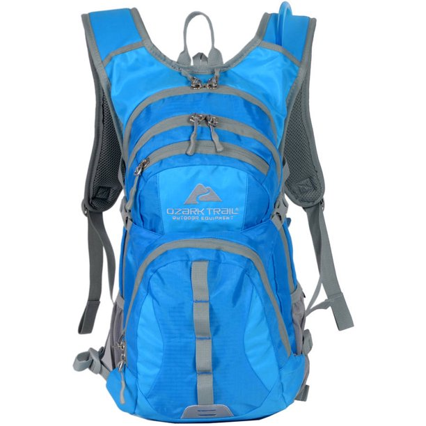 hydration backpack walmart