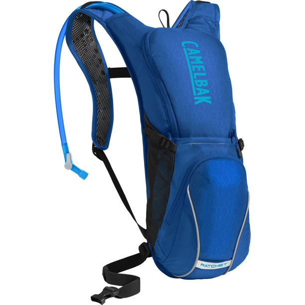 hydration pack walmart
