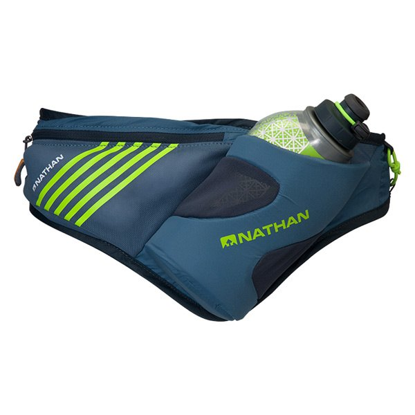 hydration waist pack