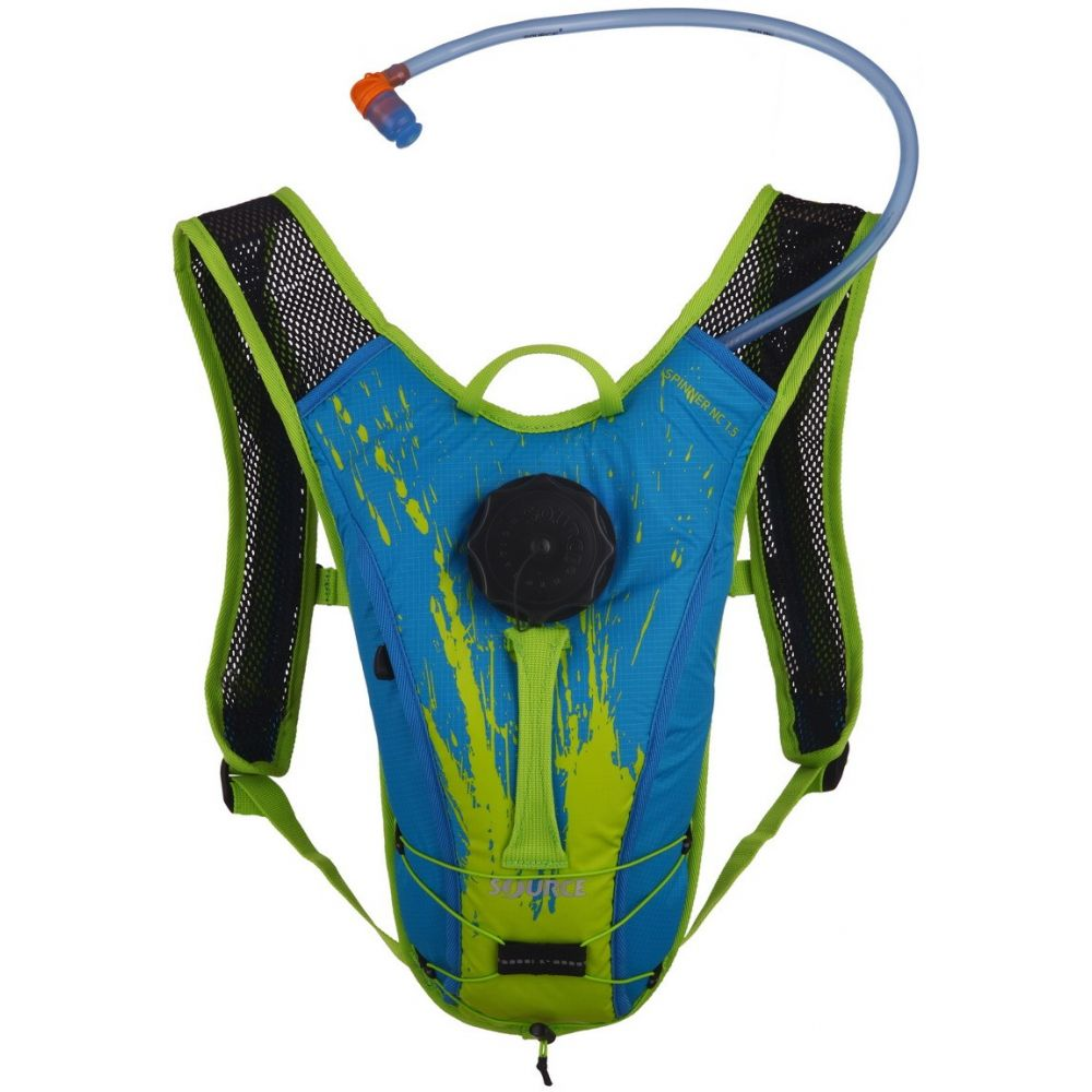 kids hydration backpack