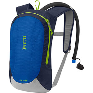 kids hydration pack