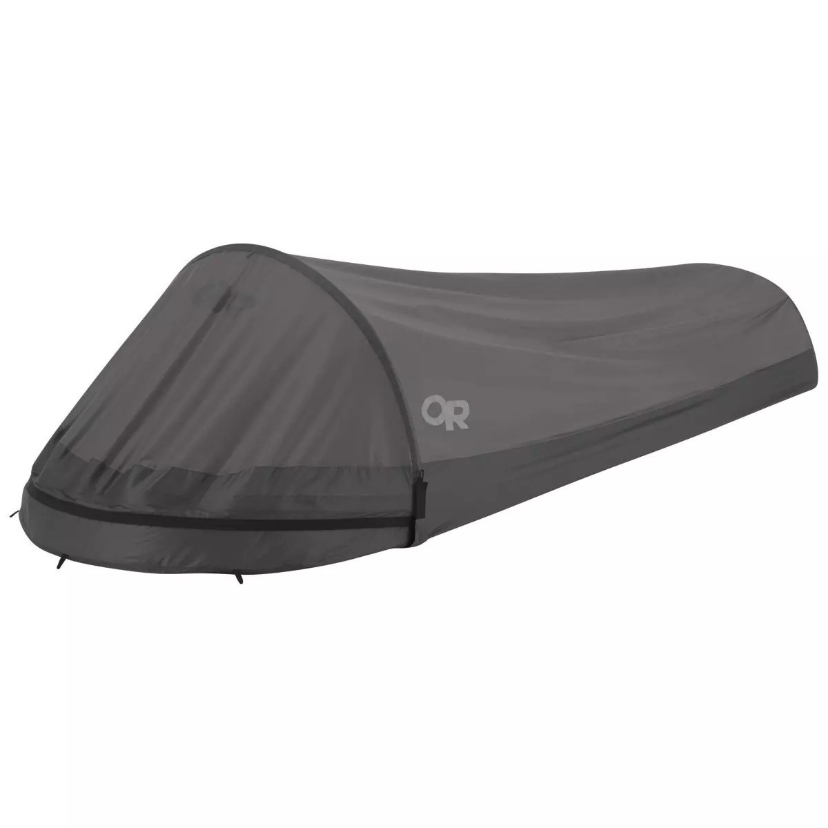 outdoor research bivy