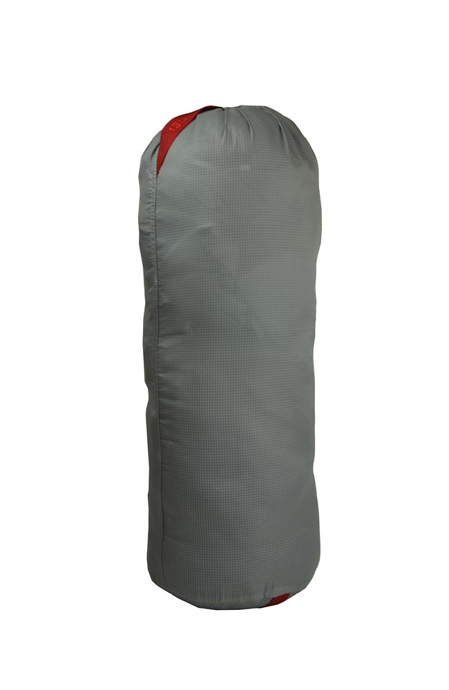 sleeping bag stuff sack