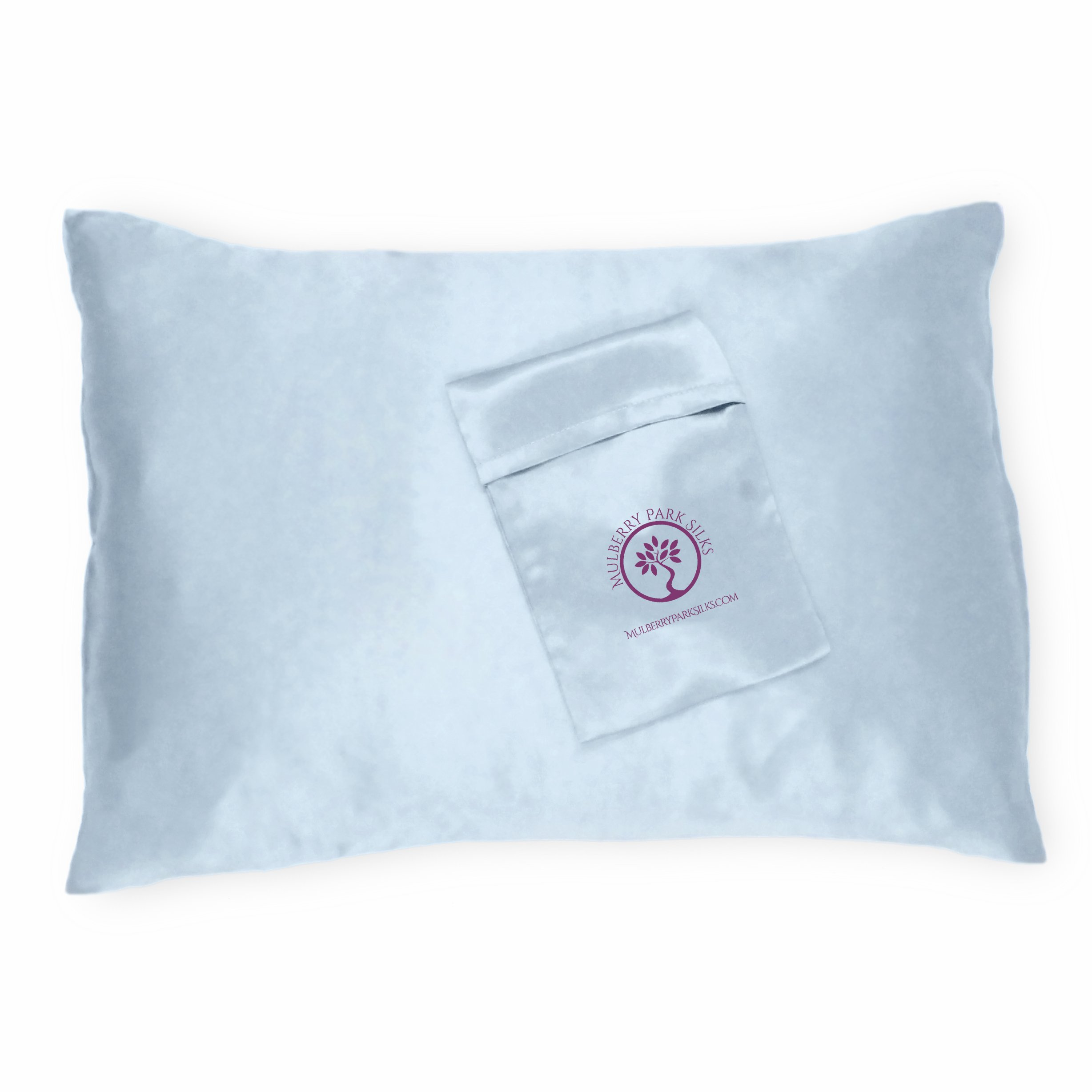 travel pillow case