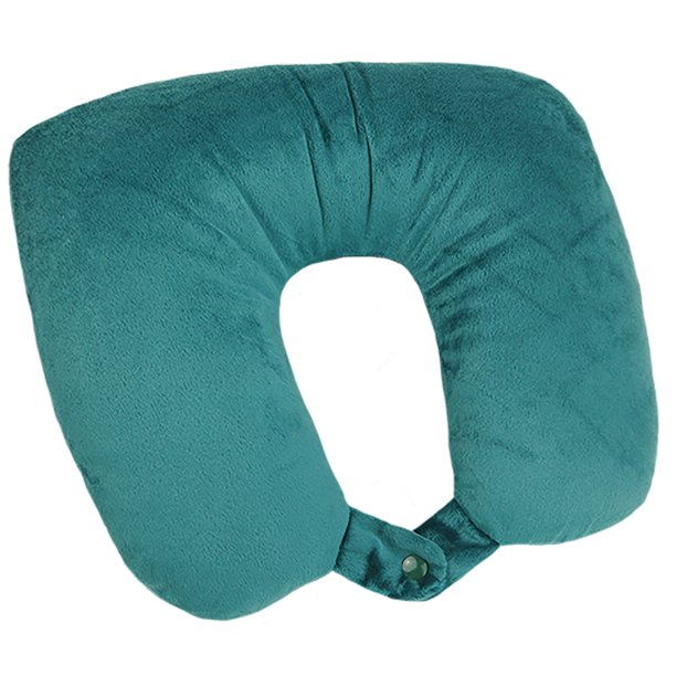 travel pillow walmart